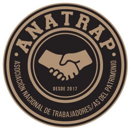 anatrap 2