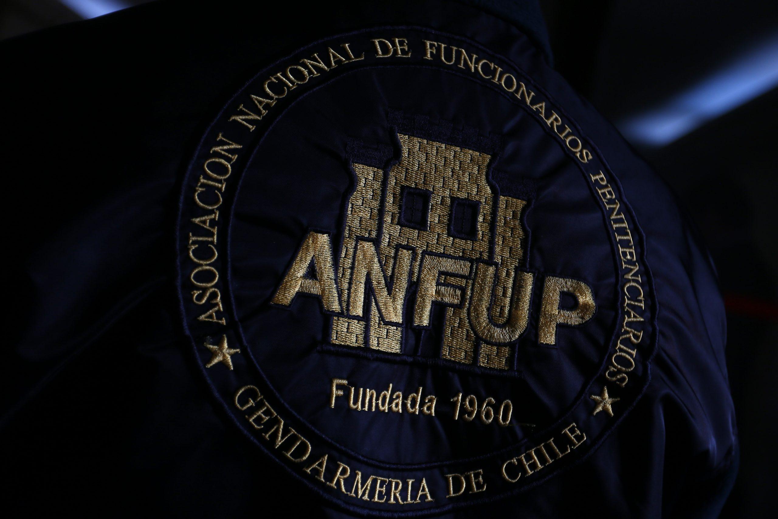anfup