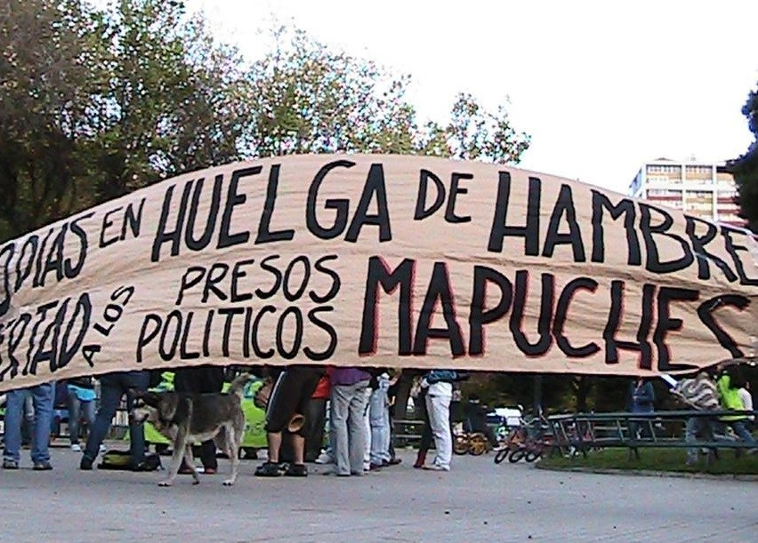huelga-de-hambre-mapuche
