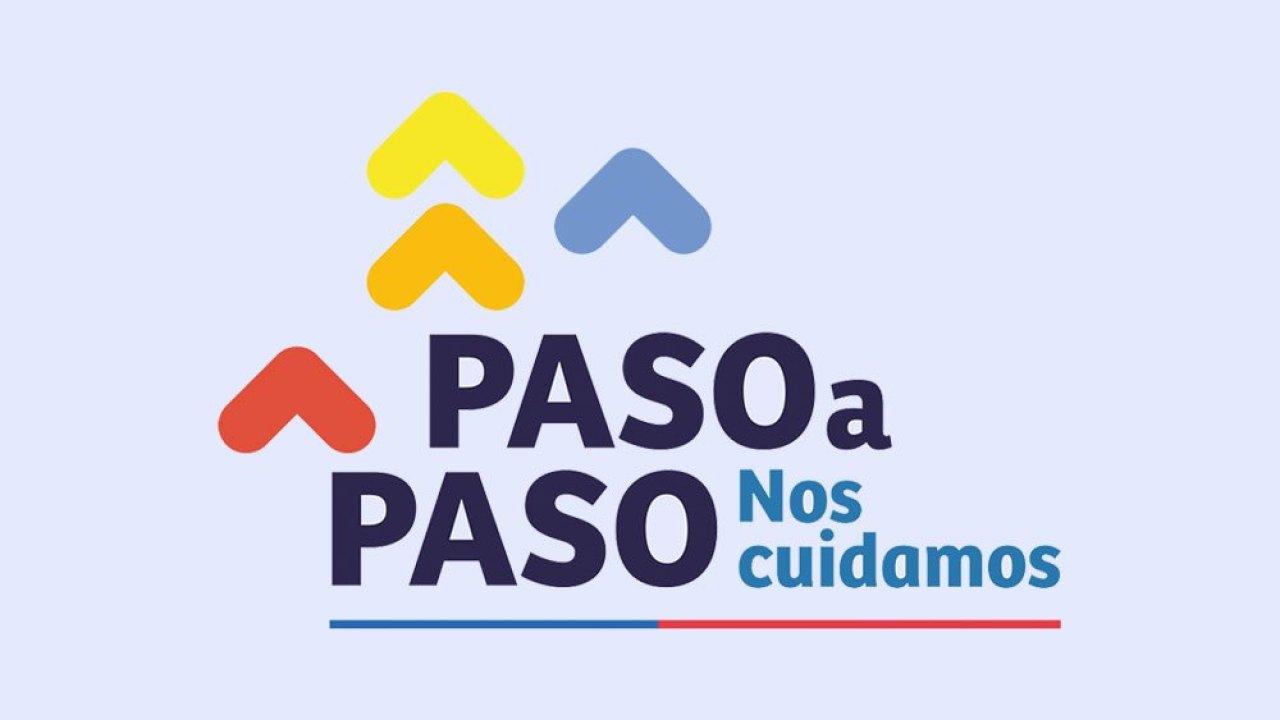 plan-paso-a-paso-minsal-gob-chile