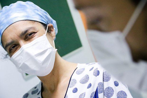 uchile hospital