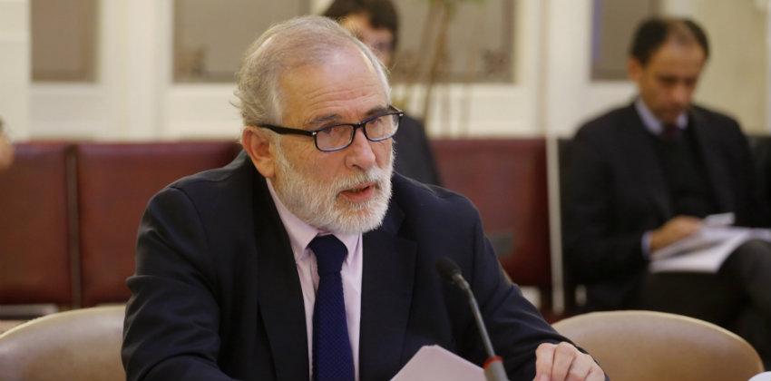 Carlos-Montes