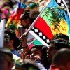 Comunidades-llaman-a-una-nueva-marcha-mapuche-en-Temuco