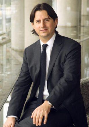 Felipe Leiva