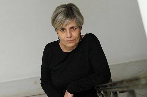 Lorena Fries