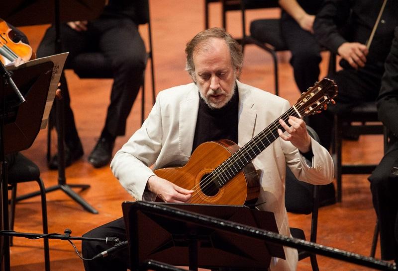 Luis-Orlandini