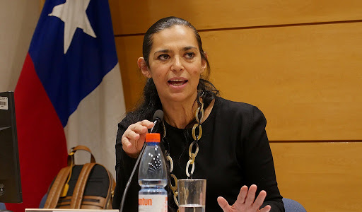 Nancy Yañez