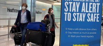 lleegada-pasajeros-aeropuerto-britanico-heathrow-junio-del-2020-1591608398858