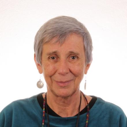 Ana Sungranyes