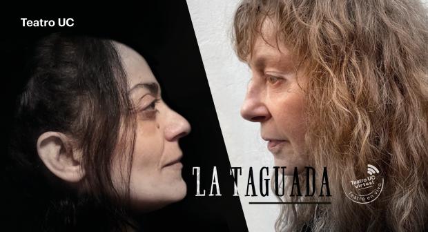 IMAGEN_La Taguada_Teatro UC