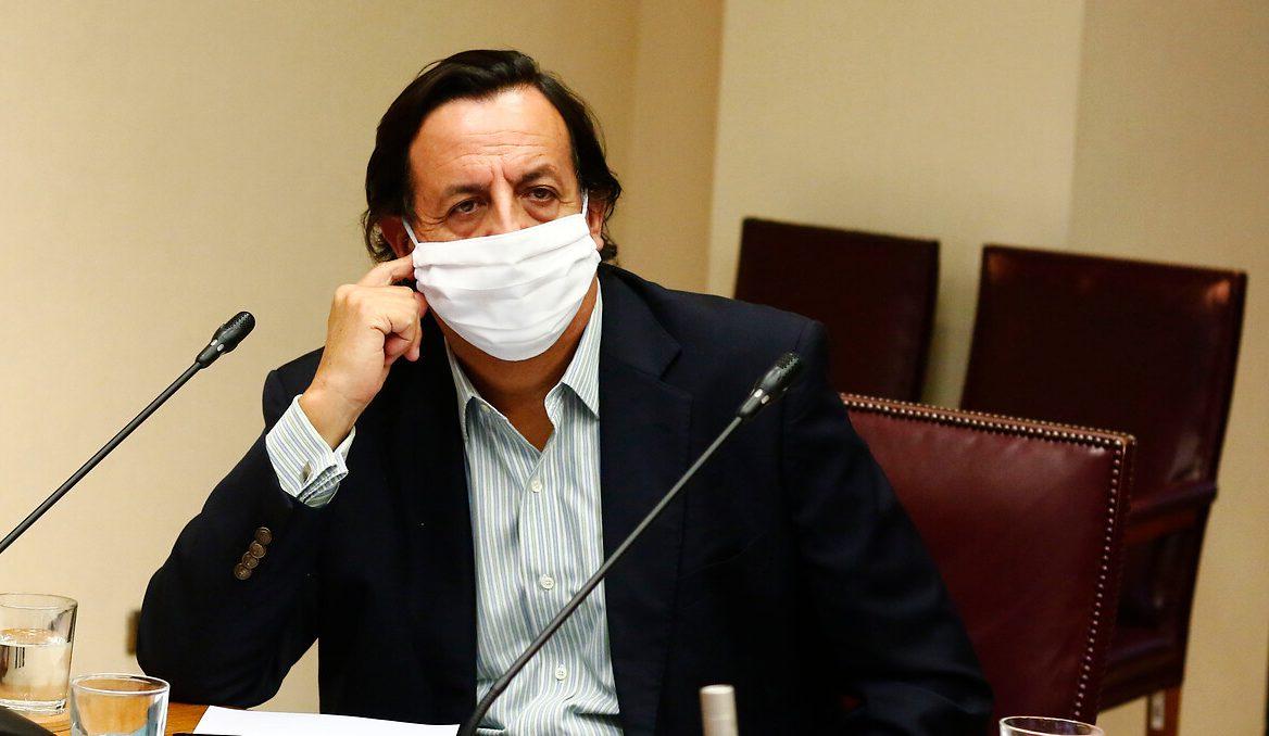 Ministro-del-interior