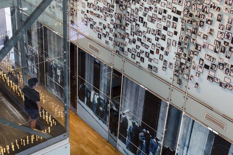 Museo de la Memoria (2)
