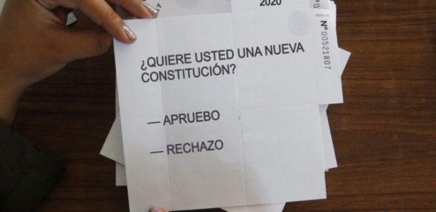 Papeleta-plebiscito-678x330