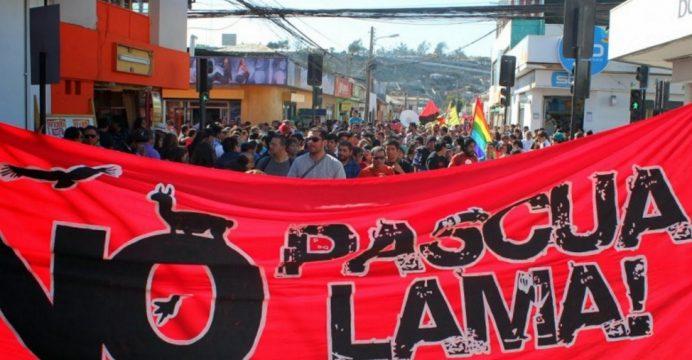 PascuaLama-692x360