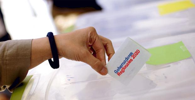 VOTO-GOBERNADORES-REGIONALES
