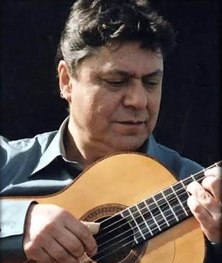 José Seves
