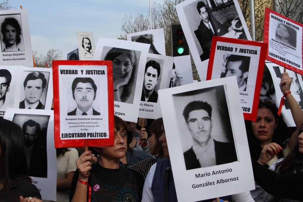 14-ab-detenidos-desaparecidos-1024x683-1