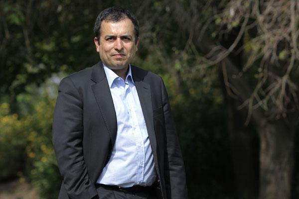 Carlos Correa.