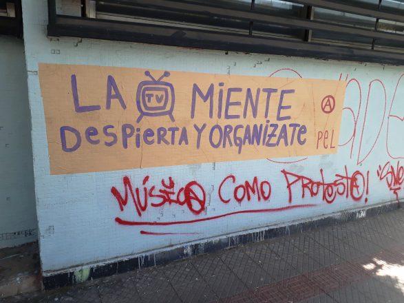 La_tv_miente