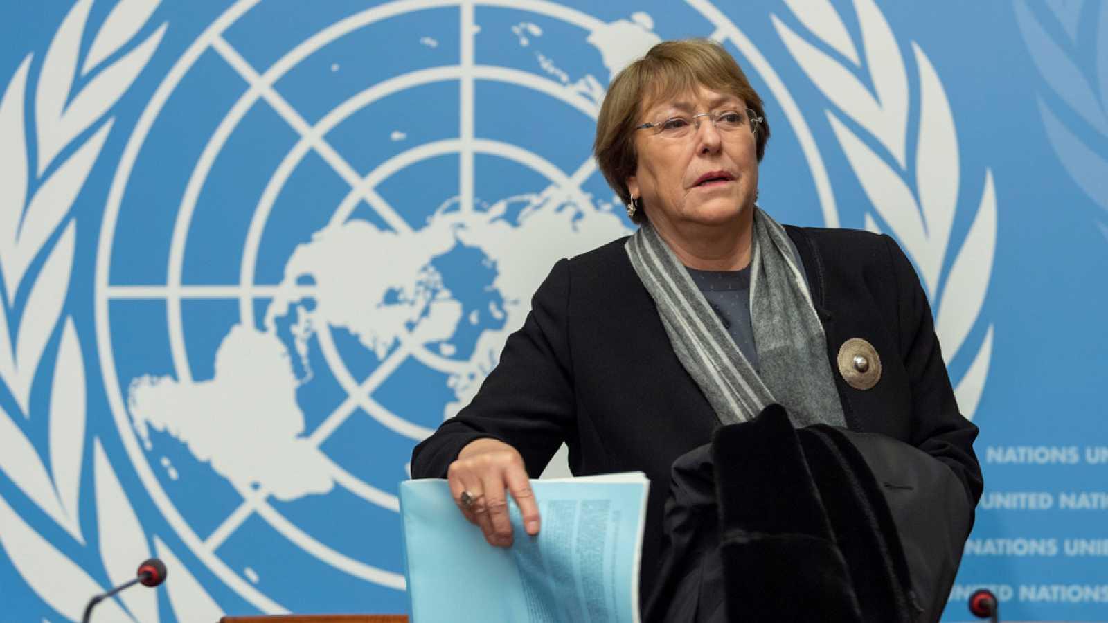 Michelle-Bachelet-un