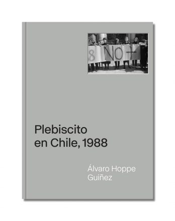Portada_Plebiscito_1988_AHoppe_