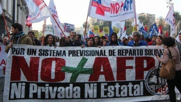 Solidaridad en pensiones