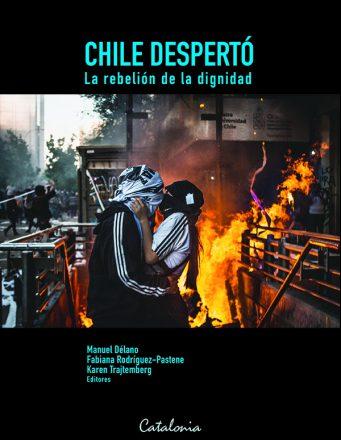 Tapa-Chiledesperto-MD