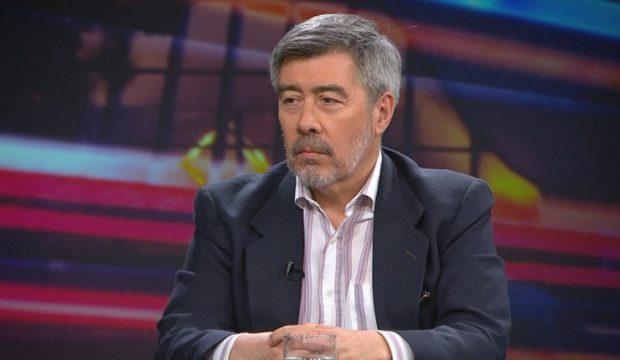 Tomás Duval.