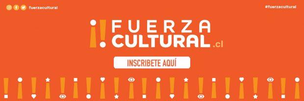 fuerza cultural