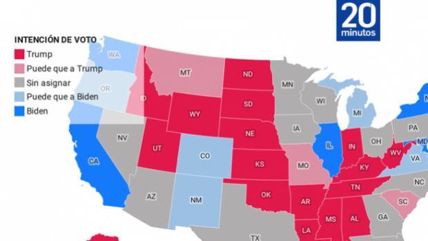 mapa-electoral-de-ee-uu-a-23-de-octubre