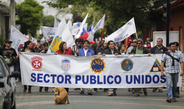 mesa-del-sector-publico-marcha-1200x712