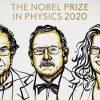 premio-nobel-fisica-2020-kq0E--620x349@abc