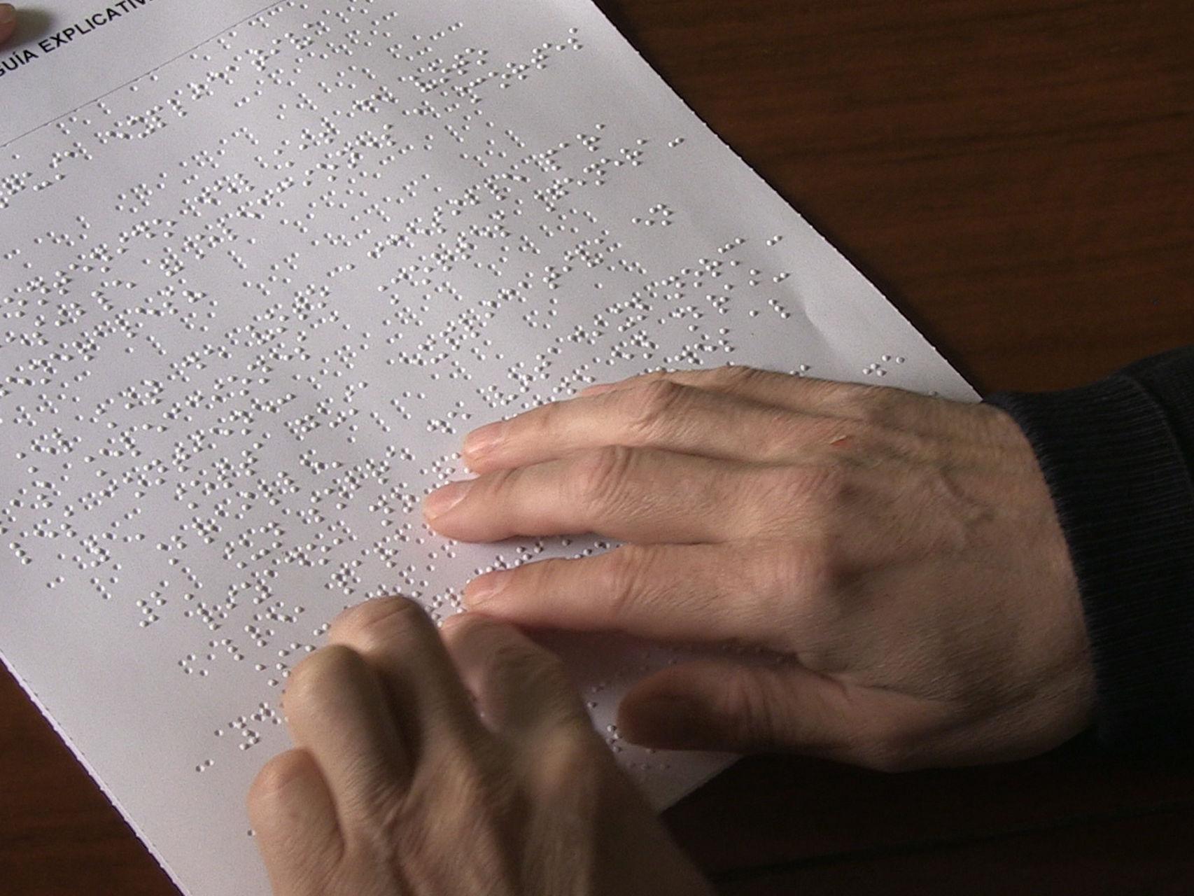 Elecciones_Generales_braille