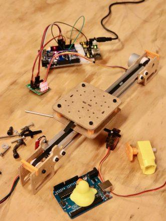 HD_robot2