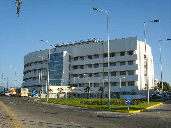 Hospital_San_Pablo_2010