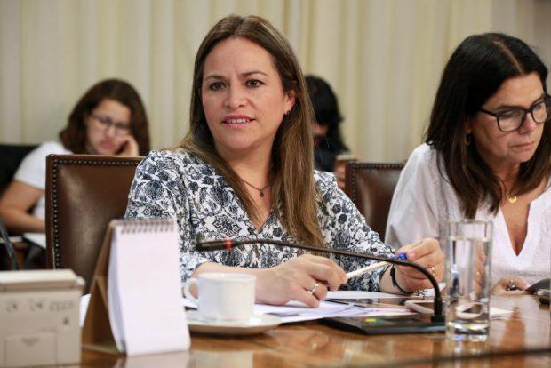JOanna Pérez