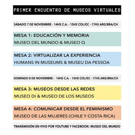 MuseosVirtuales-2-800-L (1)