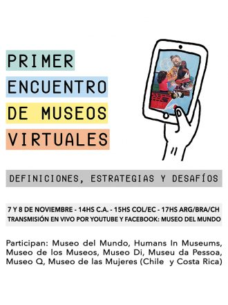 MuseosVirtuales-3-800-L (1)