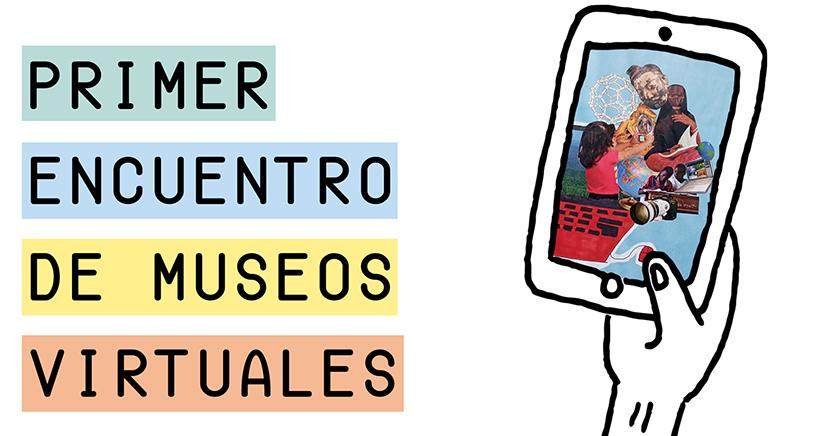 MuseosVirtuales-Portada
