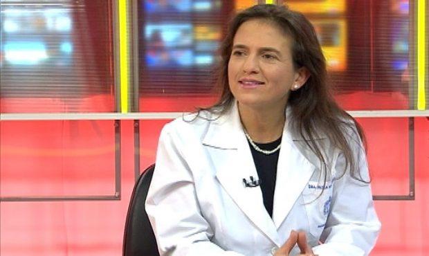 Paula margozzinni