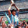 maradona-cup-azteca_11_1000x528