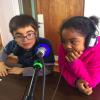 Núcleo de Investigación Primera Infancia y Políticas Públicas