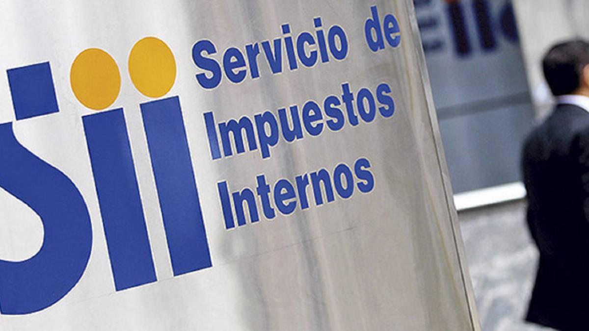1587912326_820542_1587912419_noticia_normal