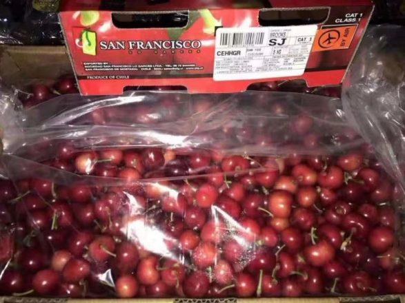 Chile_cherries_jiangnan_1