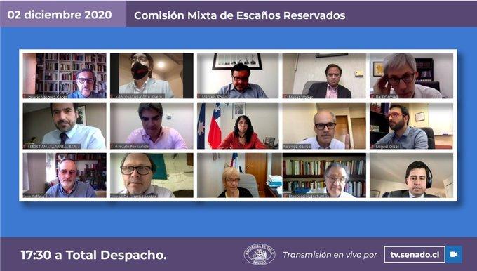 Escanos-reservados-comision-Mixta