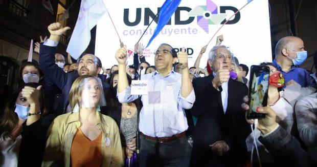 Unidad_Constituyente