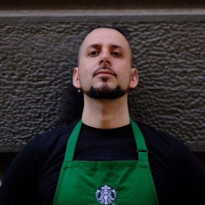 Andrés Giordano