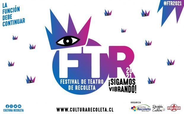 Banner-sitio-web-FTR-2021