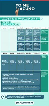 Calendario Vacunación COVID 19 febrero 2021_page-0001