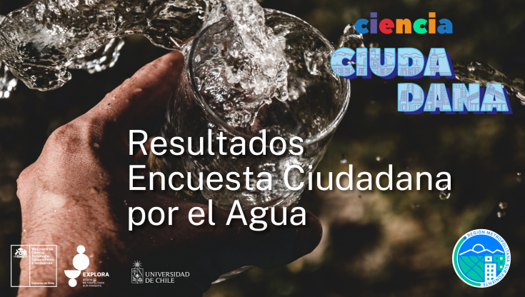 Resultados-Encuesta-Agua-02-735x416